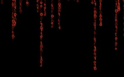 Define: Net Neutrality
