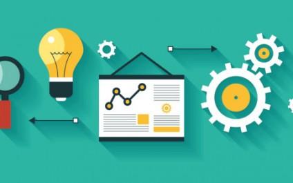Successful content marketing 101