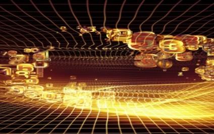 vSphere 6: The new virtualization tool