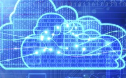 Should I choose Virtualization or the Cloud?