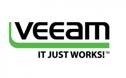 Overview: Veeam Backup & Replication v8 – Coming in Q4 2014